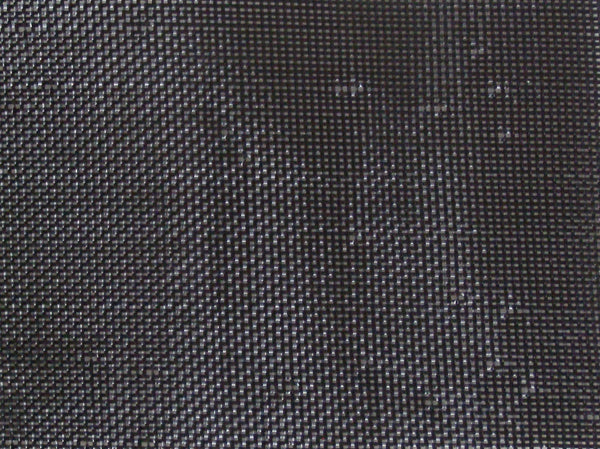80-percent-black-woven-shade-fabric