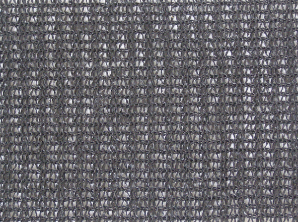 80-percent-black-knitted-shade-fabric