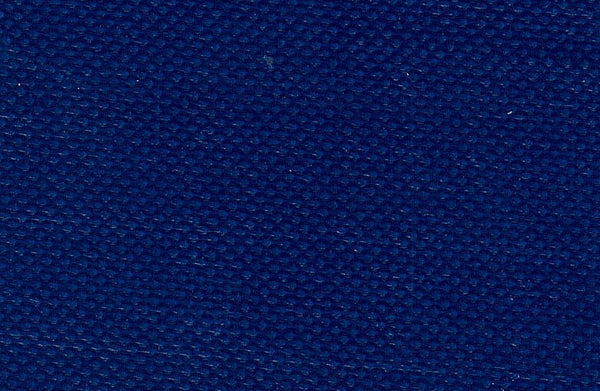 royal blue 18 oz vinyl fabric