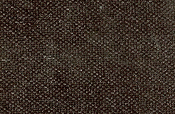 brown 18 oz vinyl fabric