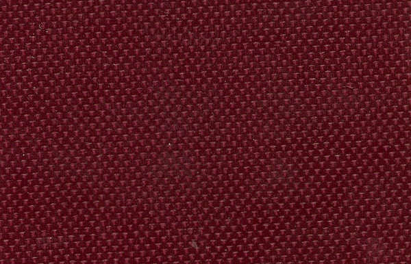 burgandy 18 oz vinyl fabric