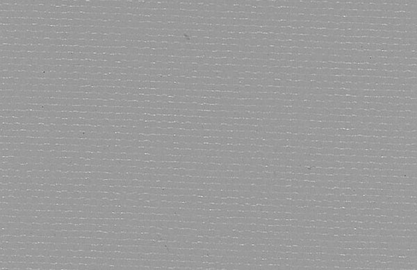 gray 18 oz vinyl fabric