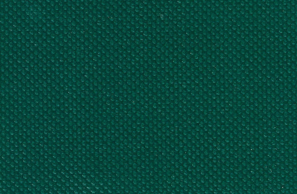green 18 oz vinyl fabric