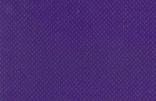 purple 18 oz vinyl fabric