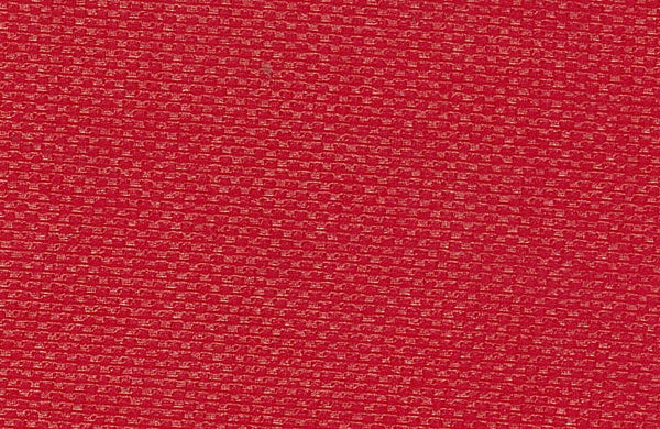 red 18 oz vinyl fabric