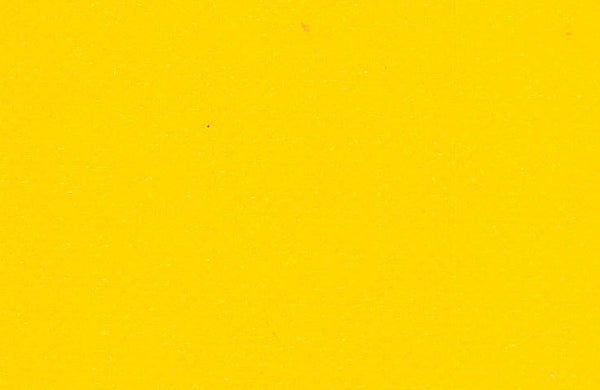 yellow 18 oz vinyl fabric