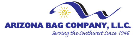 Arizona Bag Company LLC