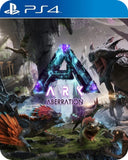 ARK SURVIVAL EVOLVED: ABERRATION (DLC)