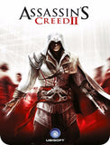 ASSASSIN'S CREED 2 II DELUXE EDITION (UPLAY)