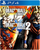 DRAGON BALL XENOVERSE  SUPER BUNDLE