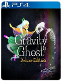 GRAVITY GHOST DELUXE EDITION