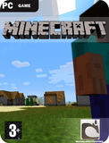 MINECRAFT PC JAVA EDITION