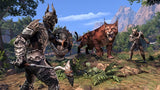 THE ELDER SCROLLS ONLINE ELSWEYR COLLECTOR´S EDITION UPGRADE
