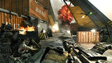 CALL OF DUTY BLACK OPS 2 NUKETOWN DLC