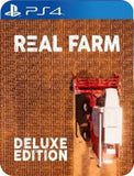 REAL FARM DELUXE EDITION