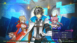 Fate/EXTELLA LINK DELUXE