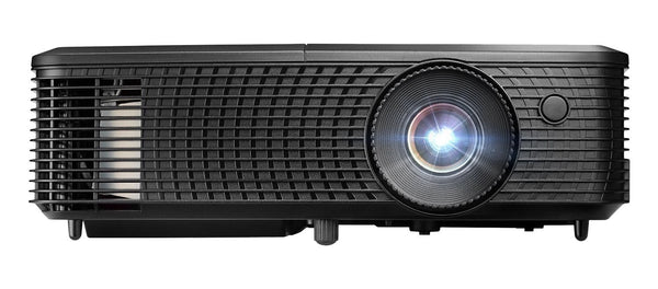 Digital Projectors for Churches