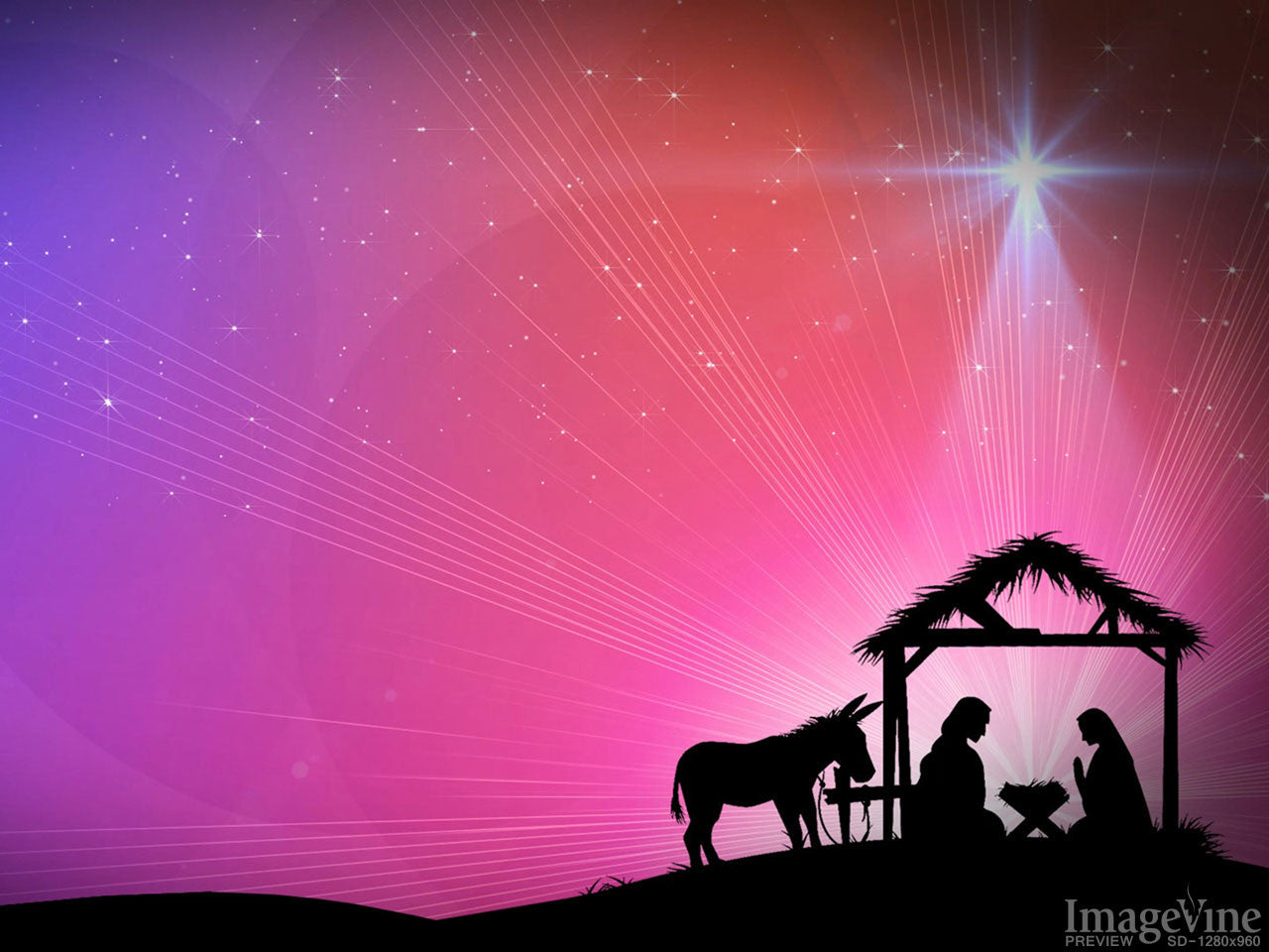 The Christmas Story Backgrounds – ImageVine