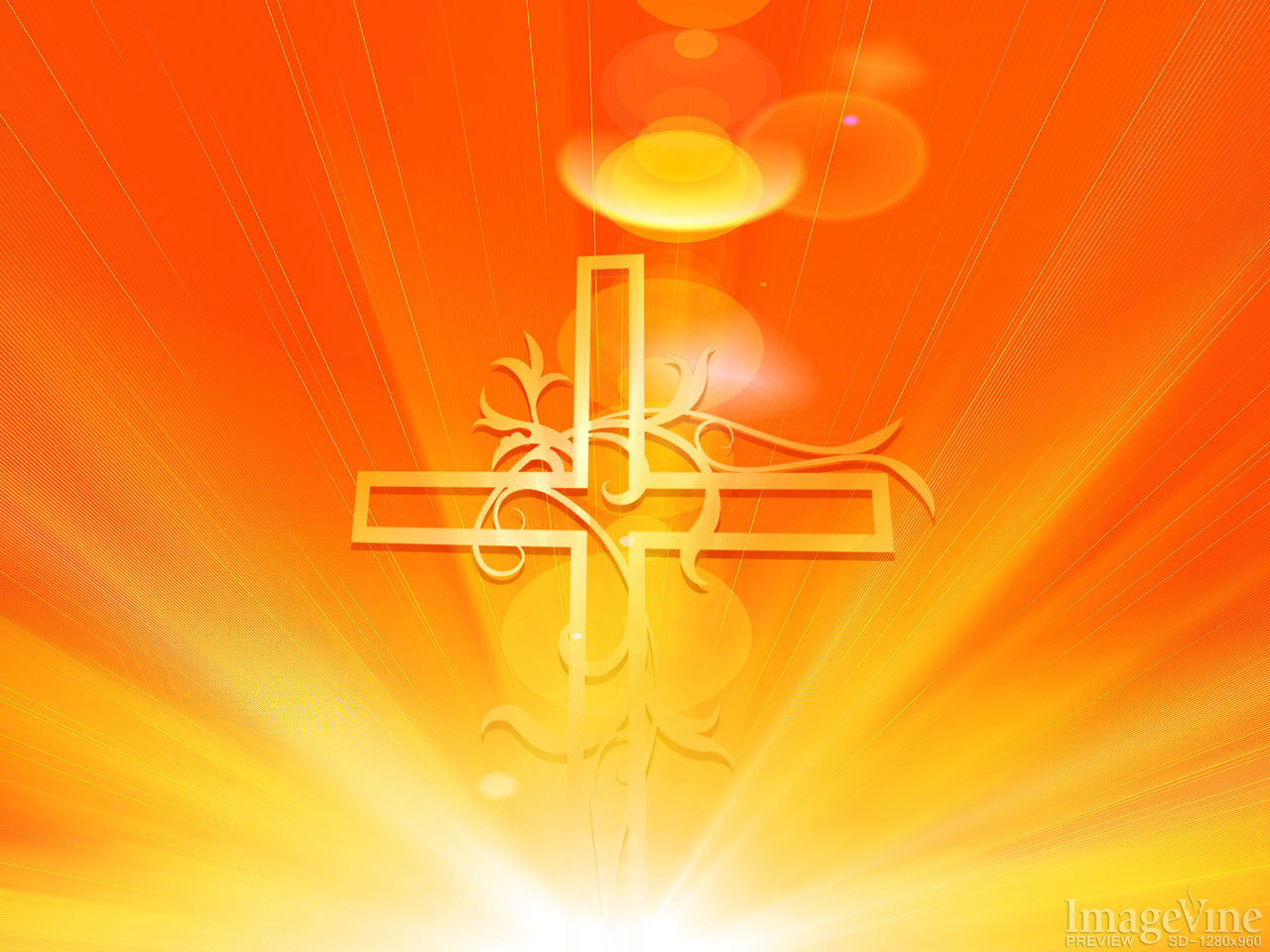 Simple Cross Backgrounds Imagevine