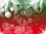 christmas color backgrounds red and green dream