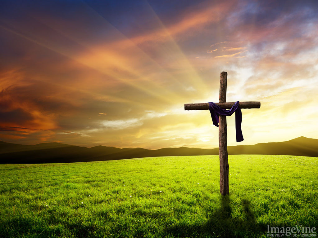simple cross backgrounds imagevine Sunrise Service Clip Art Free sunrise background clipart free