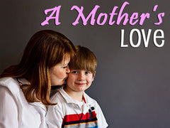 mothers love background collection