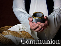 communion backgrounds collection