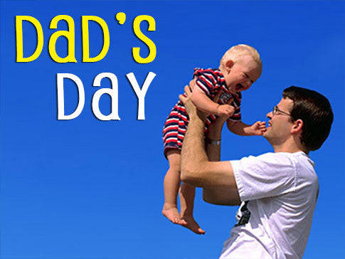 dads day background collection