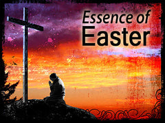 essence of easter backgrounds collection
