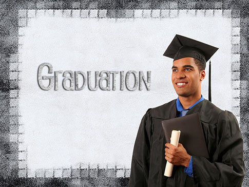 graduation backgrounds collection