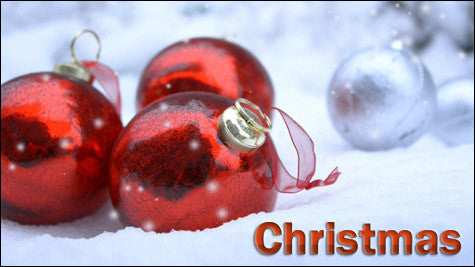christmas backgrounds, christmas media, christmas images