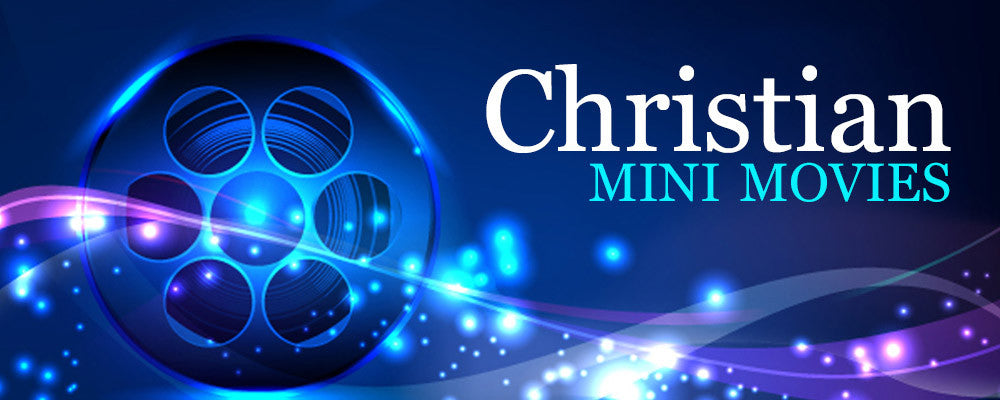 Christian Mini Movies, Church Videos