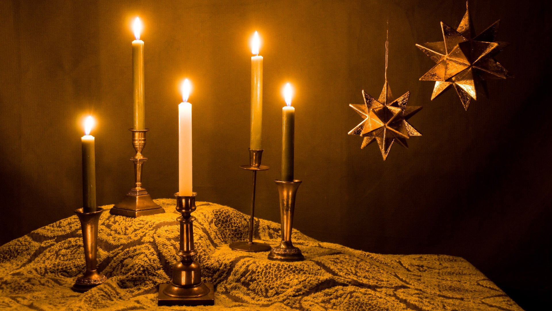 free advent images, candles, christmas