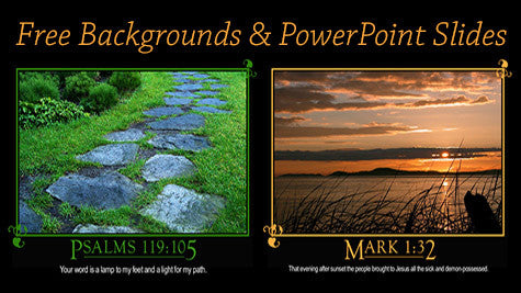 free backgrounds, free images, christian backgrounds