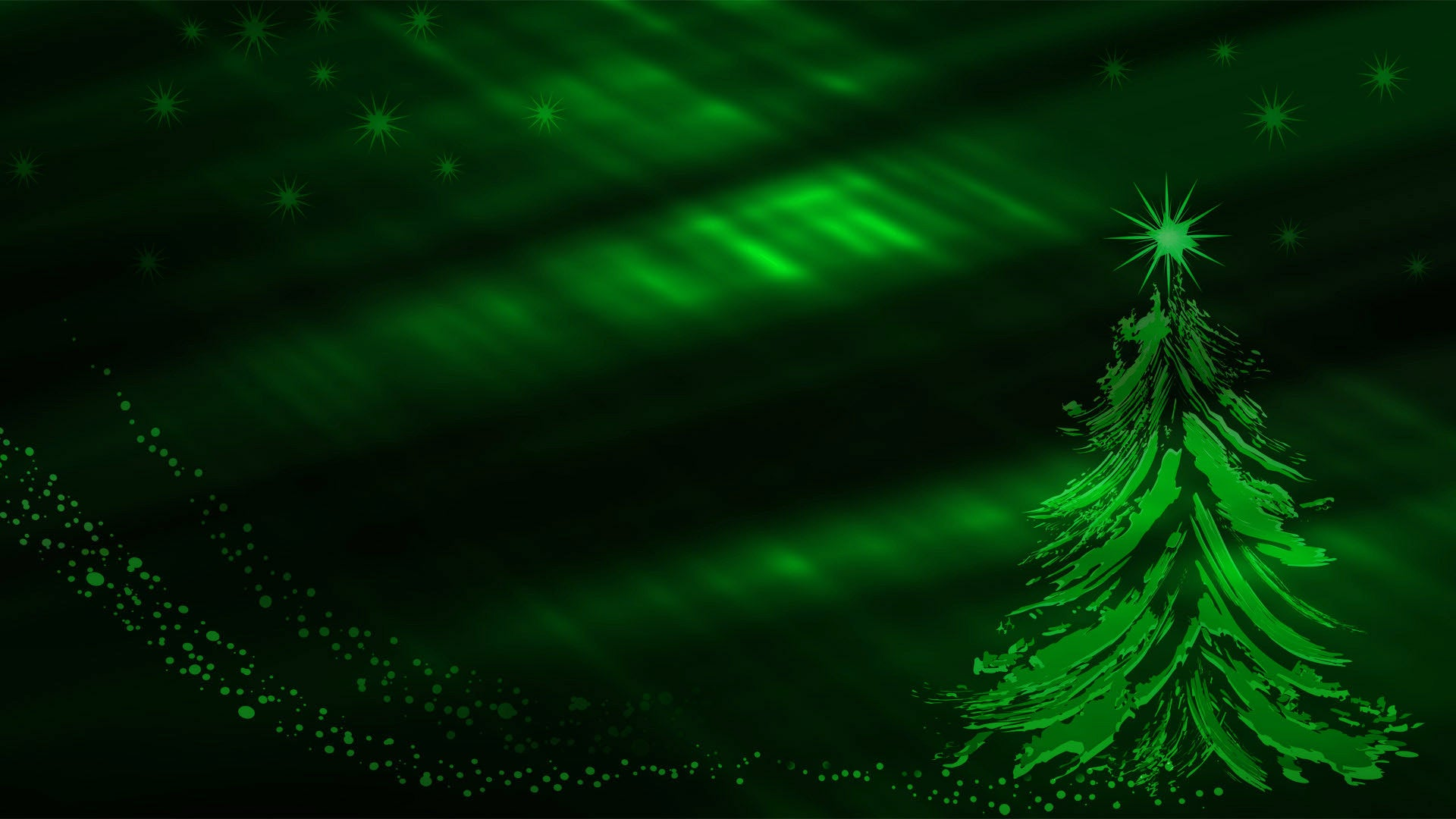 free, christmas, backgrounds, green, tree, christmas backgrounds