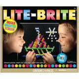 Lite Brite Magic Screen