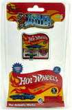 Worlds Smallest Hot Wheels Series 5 By Mattel MIG RIG, RIVITED, GOV'NER (SET OF 3)
