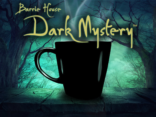 Dark Mystery Single Serve Capsules Subscribe & Save