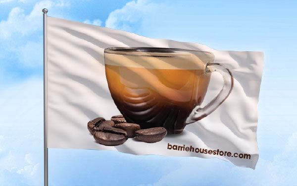 National Coffee Day Coming Soon Save 25%
