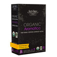 Barrie House Organic Fair Trade Aromatico Espresso Capsules 16/10 ct