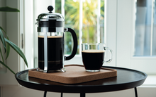 Load image into Gallery viewer, Arrosto Scuro<br>French Press Grind<br>24 x 1.85 oz Frac Pack