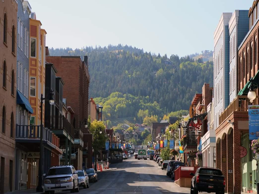 9 Tips to Planning the Perfect Trip to Park City, Utah, on a Budget (and Why You Should) - Ogden Made