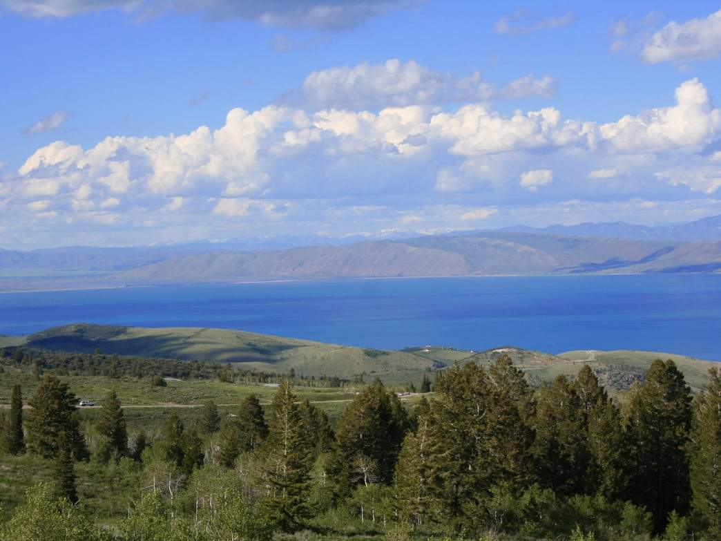 15 Must-Do Adventures in Bear Lake Valley - Ogden Made