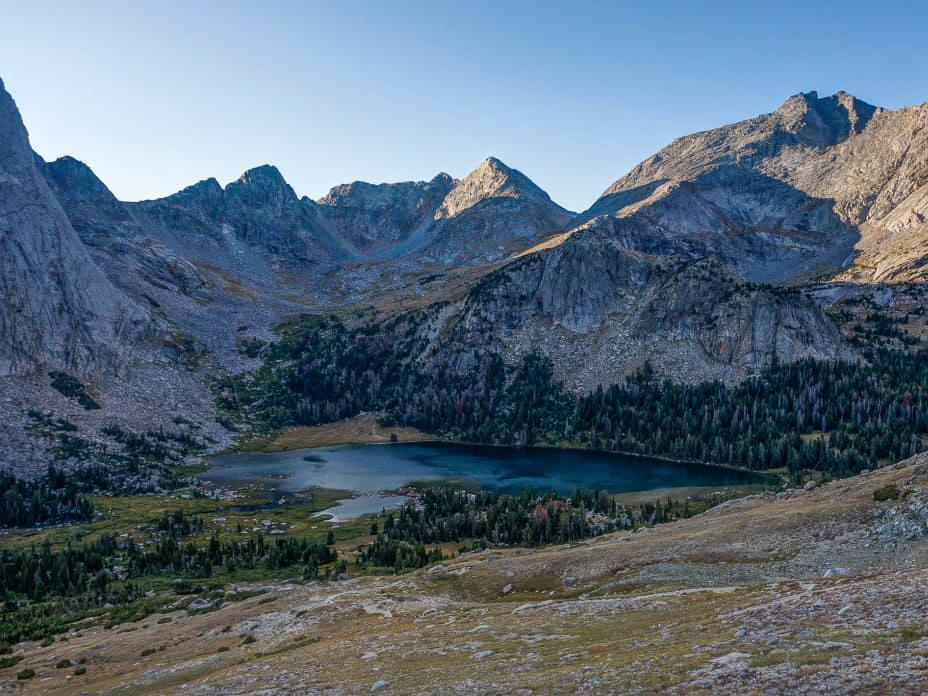 10 Must-Do Hikes in the Mountain West - Ogden Made