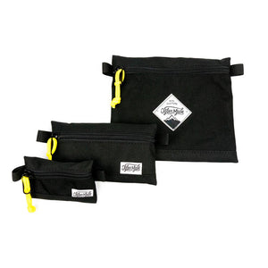 Accessory Pouch Accessory Pouches