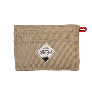 Accessory Pouch Beach Sand Z Causey Wallet