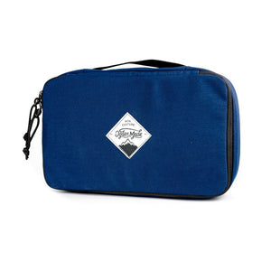 Accessory Pouch Dark Navy Monte Camera Module
