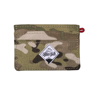 Accessory Pouch Freedom Camo Z Causey Wallet