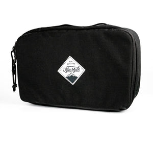 Accessory Pouch Pitch Black Monte Camera Module