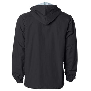 Apparel Barrier Jacket